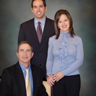 Lake Wylie Family Dentistry - Clover, SC