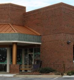 Marco's Pizzeria - Asheville, NC