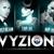 Vyzion Entertainment