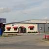 Willard's Wholesale Roofing Co. Inc.