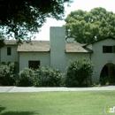 Claremont Heritage Inc