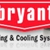 Central Cooling & Heating