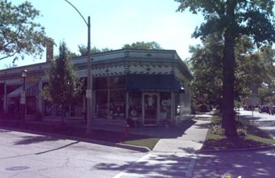 Backyard Barbecue Store - Wilmette, IL - Backyard Barbecue Store 1147 Greenleaf Ave, Wilmette, IL 60091 - YP.com