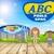 ABC Pools & Spas
