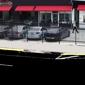 Giant Motors Auto Body & Paint - Miami, FL