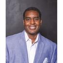 Bryant Thompson - State Farm Insurance Agent