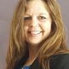 HealthMarkets Insurance - Sheila Sawyer