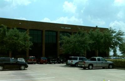 Franklin Electric Co Inc - Richardson, TX