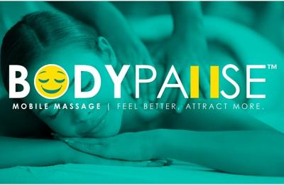 BodyPause Wellness - Miami, FL