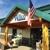 Wilco Farm Store- Prineville