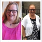 NYC Health & Nutrition - Weight Loss - New York, NY. Before & After