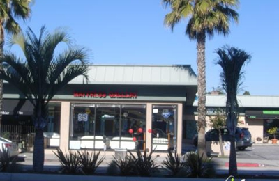 Ortho Mattress - Santa Monica, CA