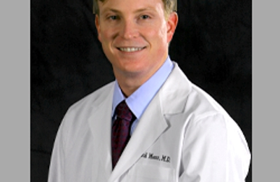Mann Eye Institute and Laser Center - Humble, TX