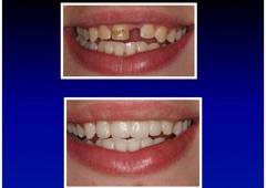 North Kansas City Dental - Kansas City, MO