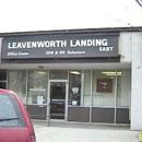 Leavenworth County Wic Program