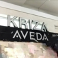 Aveda - Los Angeles, CA. Products that connect beauty, environment, and well-being