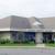 Marathon County Public Library - Spencer Branch