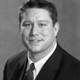 Edward Jones - Financial Advisor:  Frank C Weber