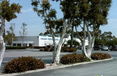 Kaiser Permanente - Culver City, CA