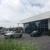 Volvo Cars Cape Cod