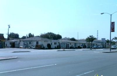 Kang's Lawn Mower Shop - Garden Grove, CA