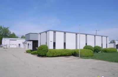 Maxim Services - Indianapolis, IN