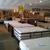 Mattress & Furniture Liquidators