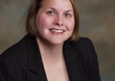 Dr  Lillian L Swiersz, MD 795 El Camino Real, Palo Alto, CA