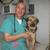 Ridgetowne Animal Hospital