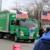 Golan's Moving & Storage