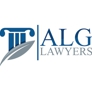 ALG Lawyers-Immigration Lawyer Los Angeles - Los Angeles, CA