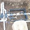 Classic Irrigation