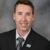 Ben Perkins - COUNTRY Financial Representative