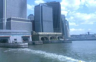 Herzfeld & Rubin PC - New York, NY
