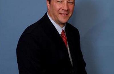Bob Barton: Allstate Insurance - Latham, NY