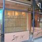 Sugar Bar - New York, NY