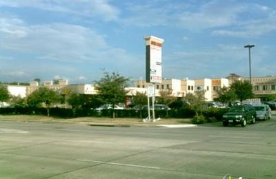 Super Komart - Dallas, TX