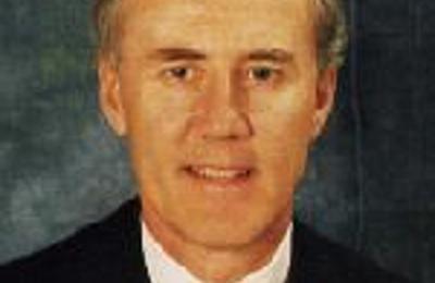 Dr David Cooksey MD 1455 E Bert Kouns Industrial Loop Shreveport