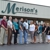 Merison's - Endless Possibilities for Your Home