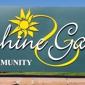 Sunshine Gardens Senior Community - Durango, CO