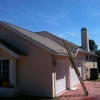 G and W Roofing