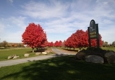 Parkview Fairways Golf Course - Victor, NY