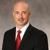 Ed Hohlt Agency - Shelter Insurance