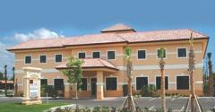 Waterford Executive Centre - Bonita Springs, FL