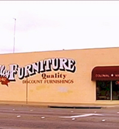 Tucker S Valley Furniture El Cajon Ca