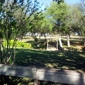 Rolling Oaks Golf Club Bar & Grill - San Antonio, TX