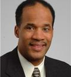 Dr. Eric R Anderson, DO - Portage, WI