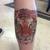 Mark Nicholas Island Tattoo & Apparel