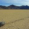 Nevada Detours