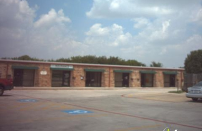 All Coverage Insurance - Haltom City, TX